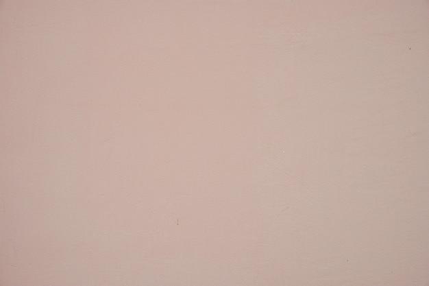 Fundo rosa pálido abstrato Foto Premium