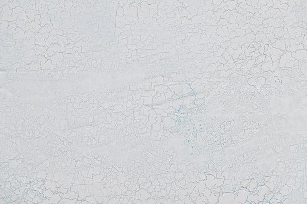 Fundo texturizado branco liso Foto gratuita