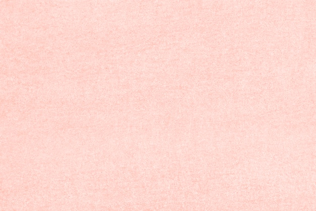 Fundo texturizado concreto rosa Foto gratuita