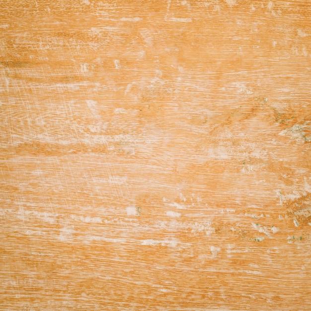 Fundo texturizado de madeira marrom Foto gratuita