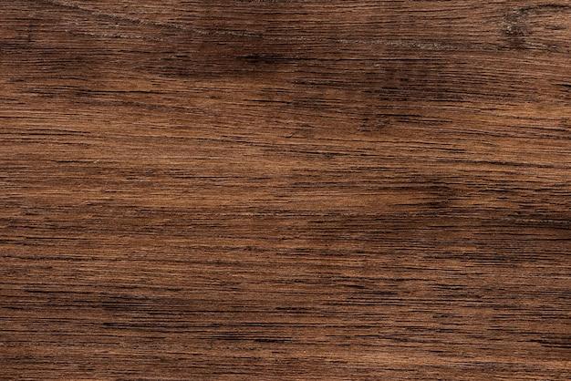 Fundo texturizado de madeira Foto gratuita