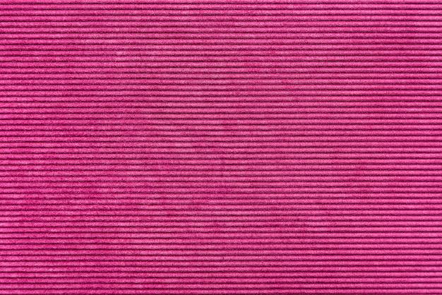 Fundo texturizado de tecido Foto gratuita