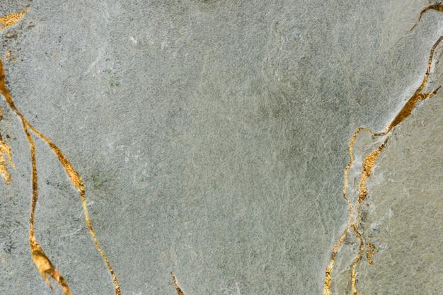 Fundo texturizado em mármore cinza Foto gratuita