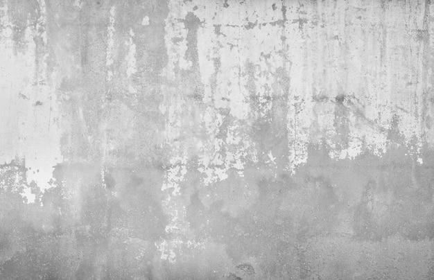 Fundo velho da parede Foto gratuita