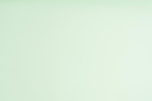 Fundo verde. modelo de site de negócios de saúde na moda com espaço de cópia. Foto Premium