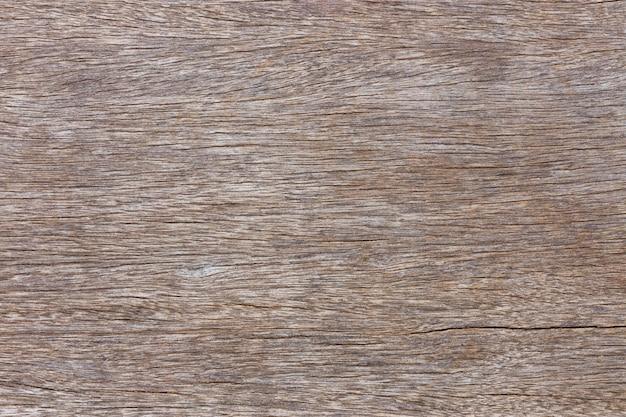 Grunge natural rústico de madeira velho abstrato. Foto Premium