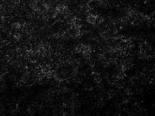 Grunge textura ruído seco Foto gratuita
