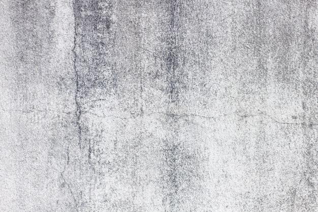 Grunge texturas concretas fundos de crack. fundo perfeito com espaço Foto Premium
