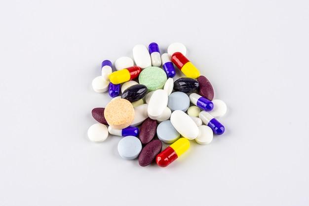Medicamentos Antibioticos Para El Conjunto De Frasco De Prostata Medicamentos Per La Prostata En Peru Y