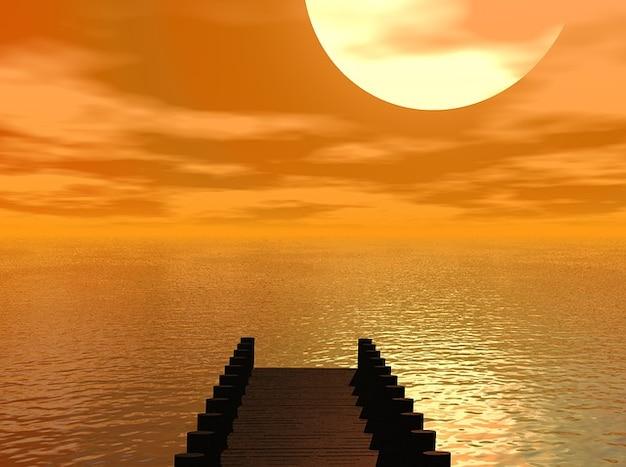 horizonte-nuvens-sol-lindo-por-do-sol-alaranjado-ceu_121-67905.jpg
