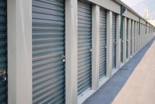 I self-storage spanishforkstora storagespanishfo Foto gratuita