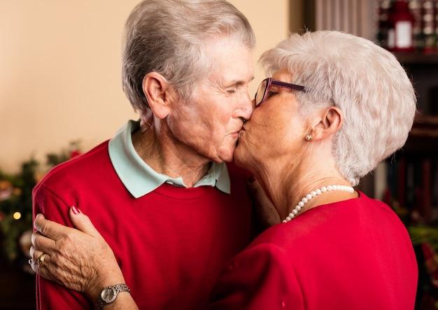 abuelo casal