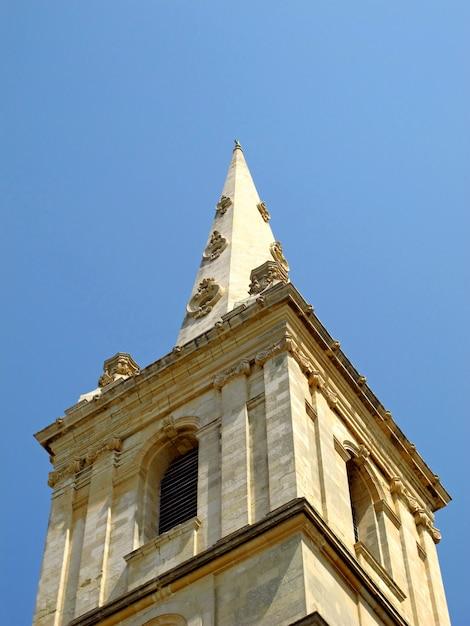 Igreja antiga em valletta, malta Foto Premium