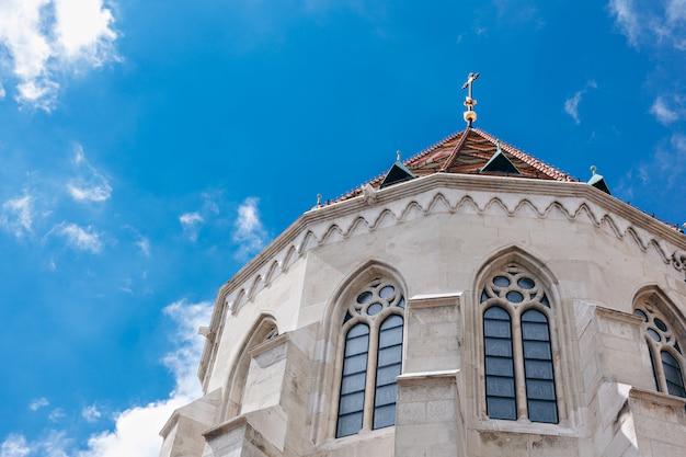 Igreja Foto Premium