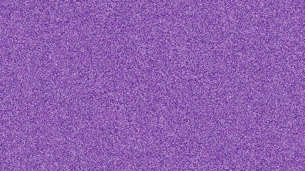 Ilustração de purpurina roxa - uma imagem legal para fundos e papéis de parede Foto gratuita