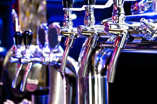 Imagem conceitual do álcool. Foto gratuita