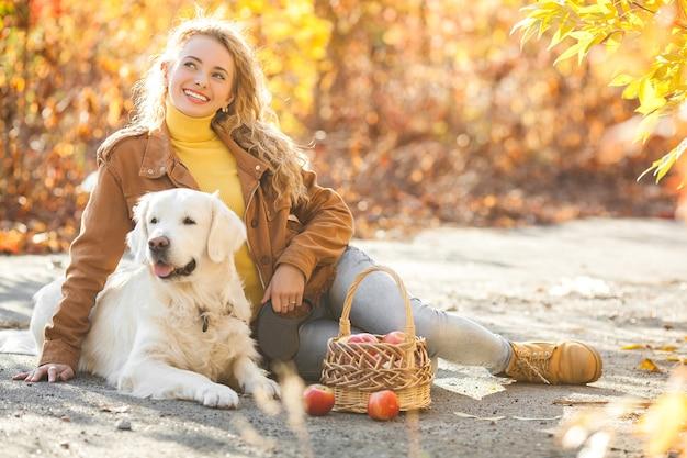 Cachorro pode comer maçã?