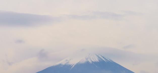Kyoto luz oriental quentes japão Foto gratuita