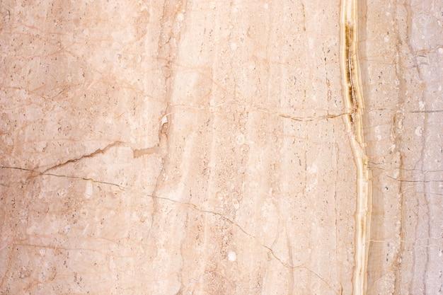 Ladrilho de calcário cinzento polido, material de acabamento Foto Premium
