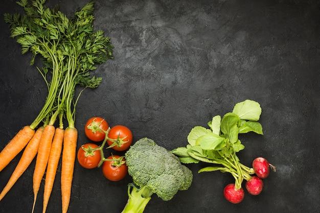 Legumes Foto gratuita