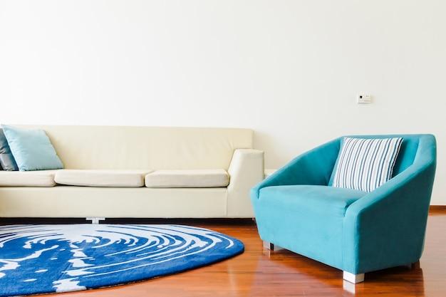 lifestyle casa branca decoração de casa Foto gratuita