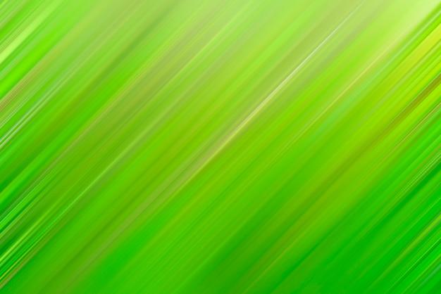 Linhas de faixa diagonais. abstrato. fundo para design gráfico moderno e texto. Foto Premium