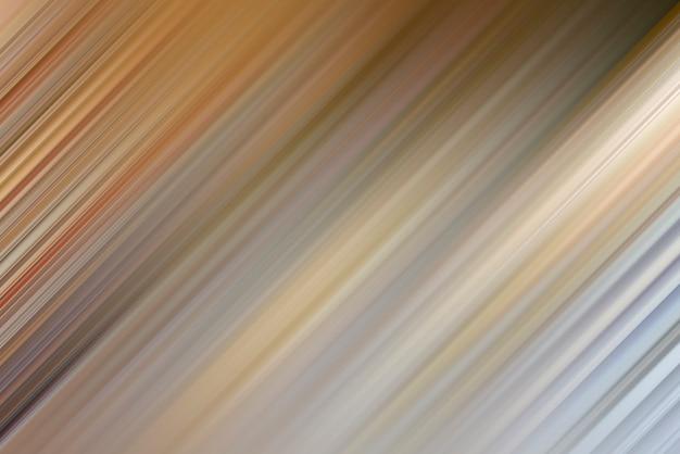 Linhas de faixa diagonais. abstrato. Foto Premium