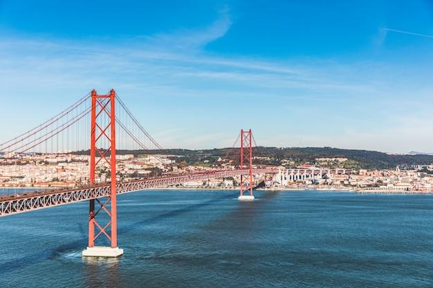 Lisboa Foto Premium