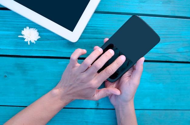 Livro mack Foto Premium