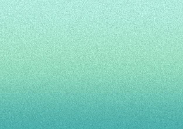 Lona lisa com cor de óleo Foto Premium