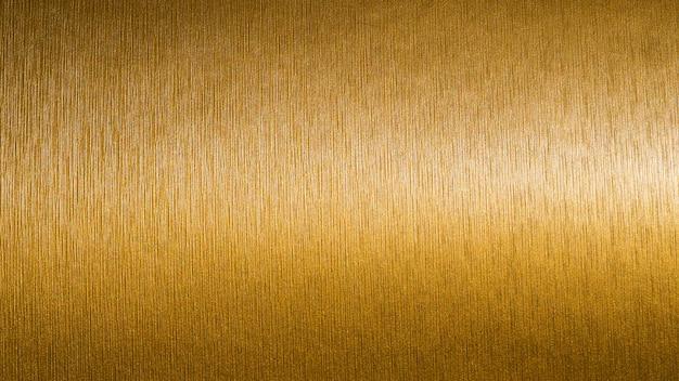 Luz de fundo e textura de ouro Foto gratuita