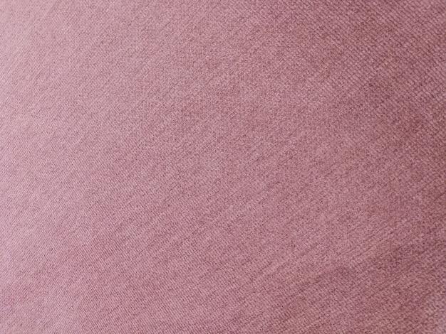Luz - fundo roxo da textura do tapete do inclinação. Foto Premium