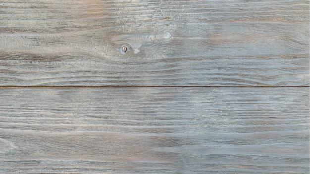 Madeira bonita textured tonificada velha. Foto Premium