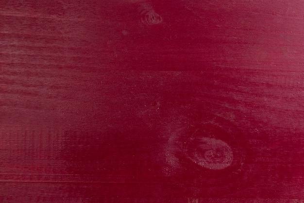 Madeira com textura de fundo vermelho para o novo ano chinês Foto gratuita