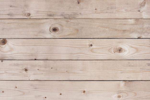 Madeira da madeira de pinho. Foto Premium