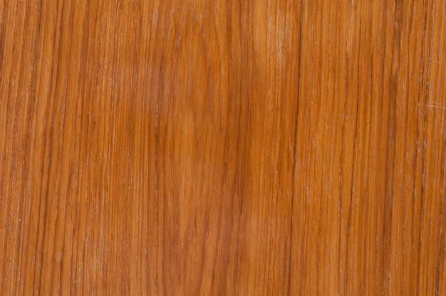 Madeira envernizada baixar fotos gratuitas - Pintura para madera barnizada ...