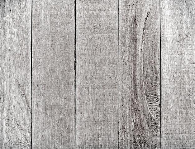 Madeira, madeira, fundos, texturizado, teste padrão, prancha, conceito Foto gratuita
