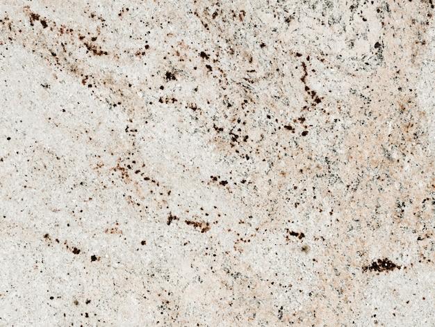 Manchado em mármore abstrato com textura de fundo Foto gratuita