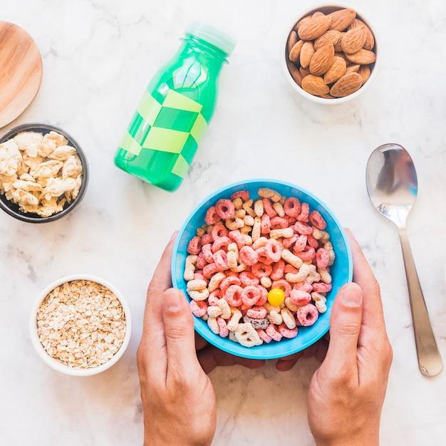 A sikeres diéta titkai