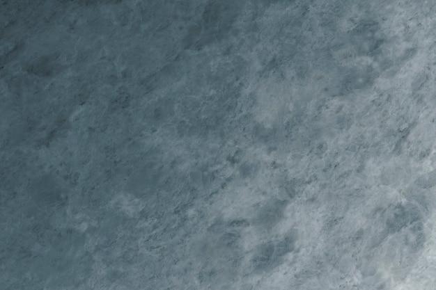 Mármore cinza abstrato texturizado Foto gratuita