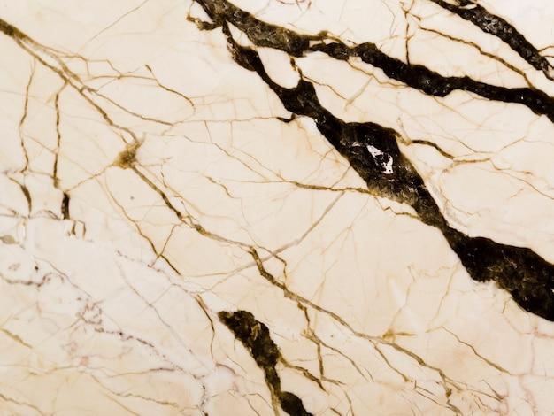 Mármore de piso abstrato texturizado Foto gratuita