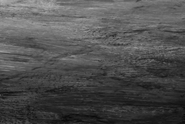 Mármore preto e cinza texturizado Foto gratuita