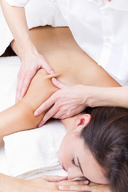 gratis fim örebro massage