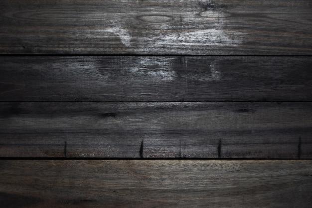 Material de madeira para o fundo de textura sem emenda Foto gratuita