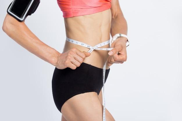 Porque você deve controlar seu peso?