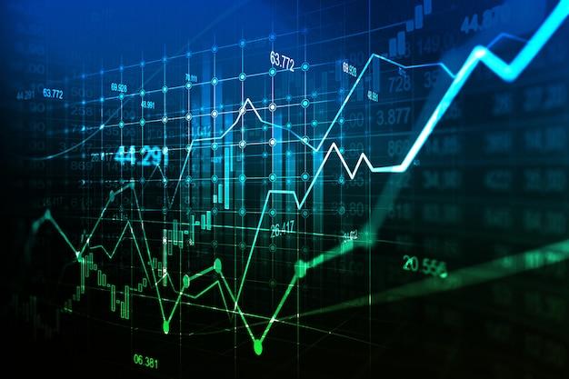 Forex trading brasil