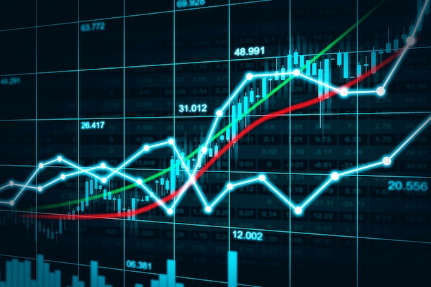 aprendizado de máquina forex trading como investir em bancos