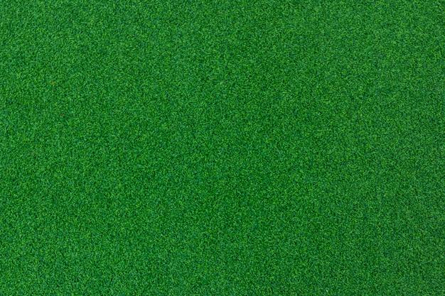 Mesa de poker verde sentiu fundo com vinheta de sombra Foto Premium