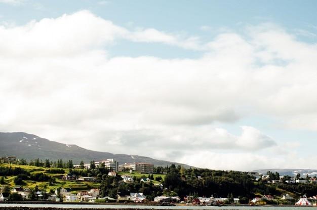 Baixar Cidade Verde - Palco Mp3 e 4Shared Baixar