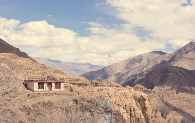 Monte pico caminhada natureza turismo viagem viagem Foto gratuita